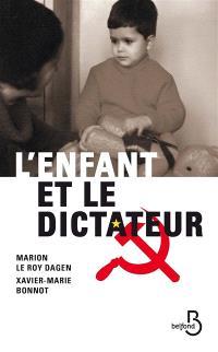 L'enfant et le dictateur