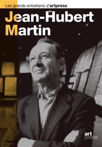 Jean-Hubert Martin