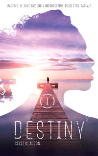Destiny. Volume 2