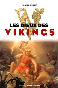 Les dieux des Vikings