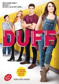 Duff : dodue, utile, franchement fade