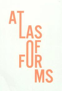 Atlas of forms