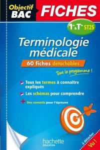 Librairie Mollat Bordeaux - Terminologie médicale 1re ...