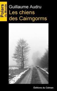Les chiens de Cairngorms