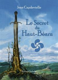 Le secret du Haut-Béarn