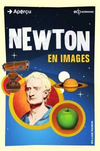 Newton en images