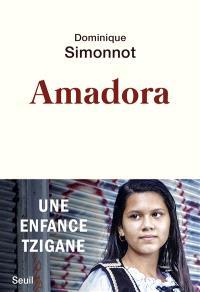 Amadora : une enfance tzigane