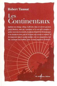 Les continentaux
