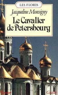 Les Floris. Volume 2, Le cavalier de Pétersbourg