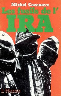 Les Fusils de l'IRA