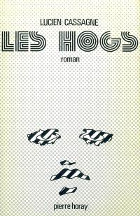 Les Hogs