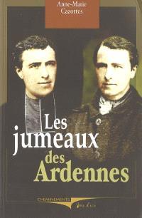 Les jumeaux des Ardennes