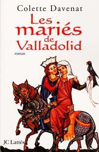 Les mariés de Valladolid