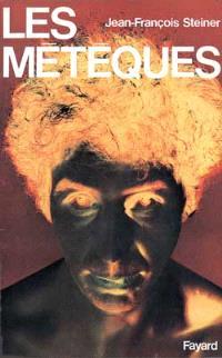 Les métèques