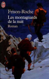 Les montagnards de la nuit