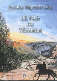 Le fils du Tessala