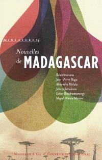 Nouvelles de Madagascar