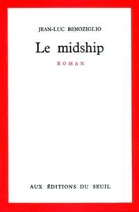 Le midship