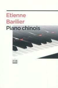 Piano chinois : duel autour d'un récital