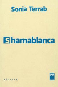 Shamablanca