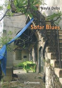 Sofar blues