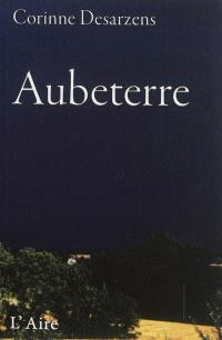 Aubeterre