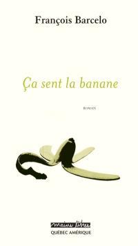 Ça sent la banane  : une semaine à la Réunion
