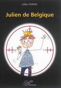 Julien de Belgique