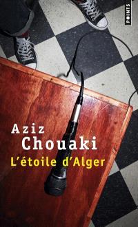 L'étoile d'Alger