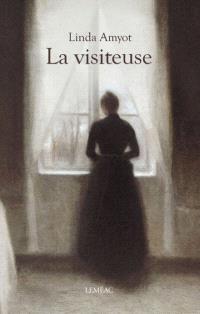 La visiteuse