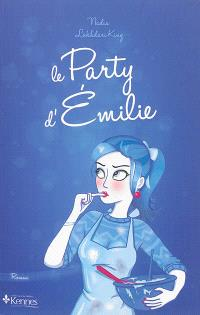 Le party d'Emilie
