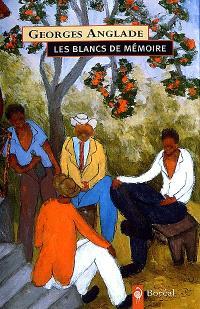 Les blancs de mémoire  : lodyans