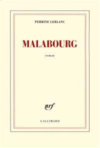 Malabourg
