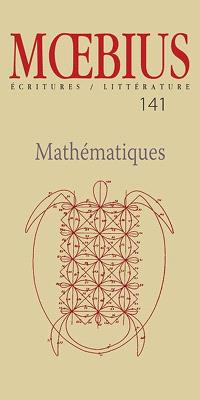 Moebius, no 141  : Mathématiques
