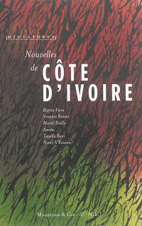 Nouvelles de Côte-d'Ivoire