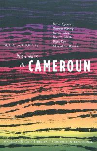 Nouvelles du Cameroun