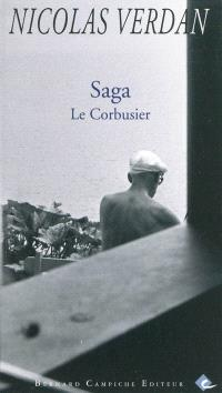 Saga : Le Corbusier