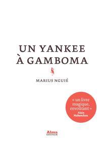 Un yankee à Gamboma