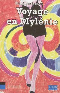 Voyage en Mylénie