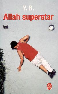 Allah superstar