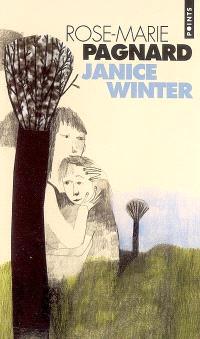 Janice Winter
