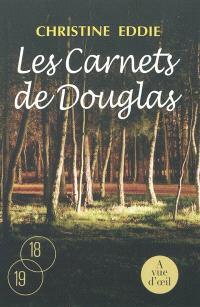 Les carnets de Douglas
