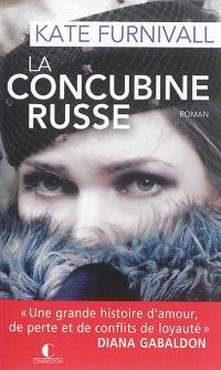 La concubine russe