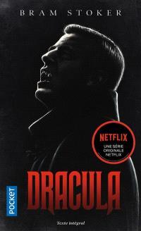 Dracula; Suivi de L'invité de Dracula