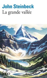 La grande vallée