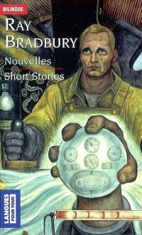 Nouvelles = Short stories