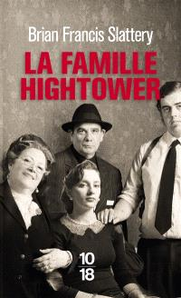 La famille Hightower