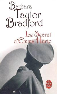 Le secret d'Emma Harte