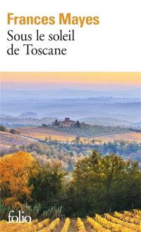 Sous le soleil de Toscane : une maison en Italie