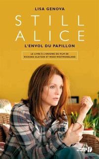 Still Alice : l'envol du papillon